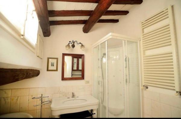 Appartamento in affitto a Roma, Arredato, 84 mq - Foto 12