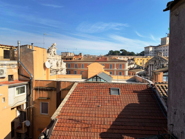 Appartamento in affitto a Roma, Arredato, 84 mq - Foto 15