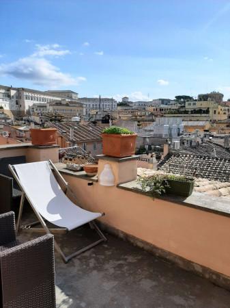 Appartamento in affitto a Roma, Arredato, 84 mq - Foto 1