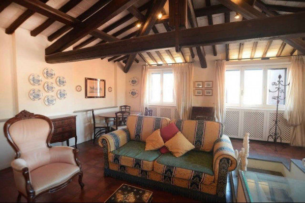 Appartamento in affitto a Roma, Arredato, 84 mq - Foto 9