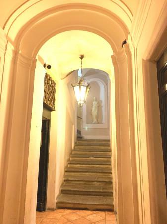 Appartamento in affitto a Roma, Arredato, 84 mq - Foto 4