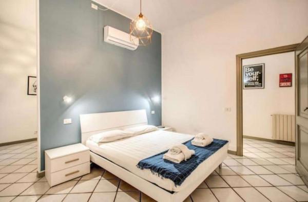 Appartamento in affitto a Roma, Monti, Arredato, 100 mq - Foto 5