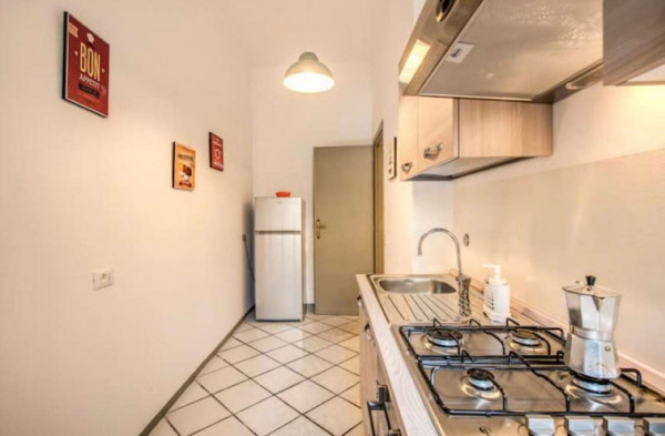 Appartamento in affitto a Roma, Monti, Arredato, 100 mq - Foto 4