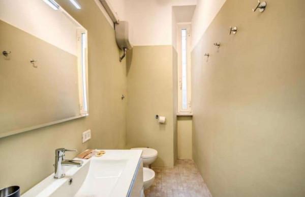 Appartamento in affitto a Roma, Monti, Arredato, 100 mq - Foto 3