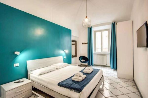 Appartamento in affitto a Roma, Monti, Arredato, 100 mq - Foto 9