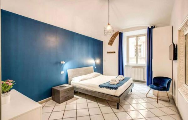 Appartamento in affitto a Roma, Monti, Arredato, 100 mq - Foto 1