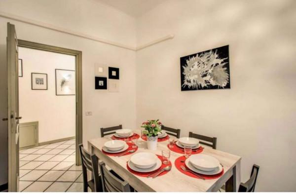 Appartamento in affitto a Roma, Monti, Arredato, 100 mq - Foto 10
