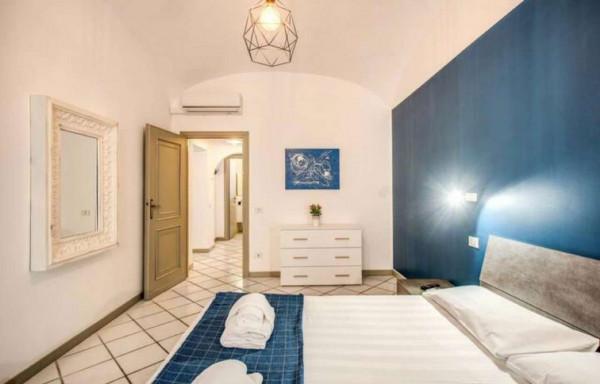 Appartamento in affitto a Roma, Monti, Arredato, 100 mq - Foto 8