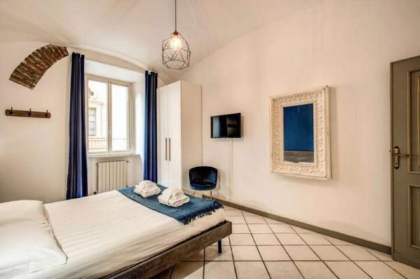 Appartamento in affitto a Roma, Monti, Arredato, 100 mq - Foto 6