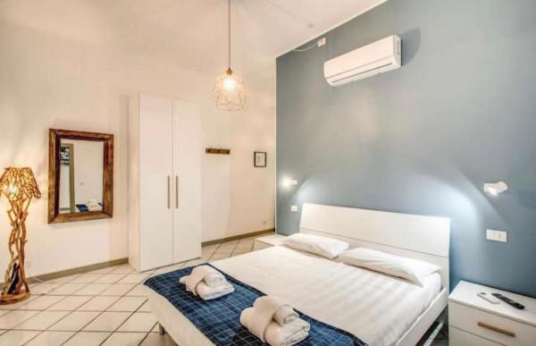 Appartamento in affitto a Roma, Monti, Arredato, 100 mq - Foto 11