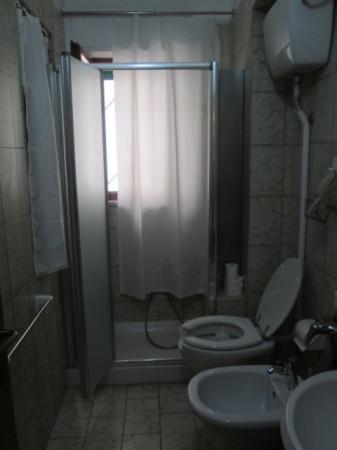 Appartamento in affitto a Civitanova Marche, Periferia, 60 mq - Foto 7