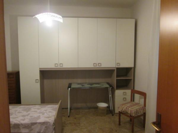 Appartamento in affitto a Civitanova Marche, Periferia, 60 mq - Foto 8