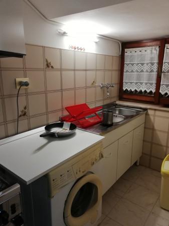 Appartamento in affitto a Civitanova Marche, Periferia, 60 mq - Foto 4