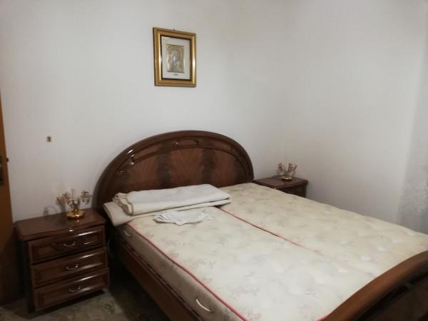 Appartamento in affitto a Civitanova Marche, Periferia, 60 mq - Foto 5