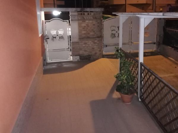 Appartamento in affitto a Civitanova Marche, Periferia, 60 mq - Foto 2