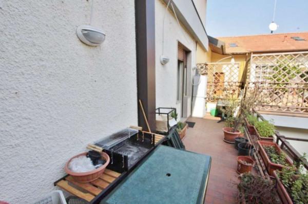 Appartamento in vendita a Lissone, 130 mq - Foto 5