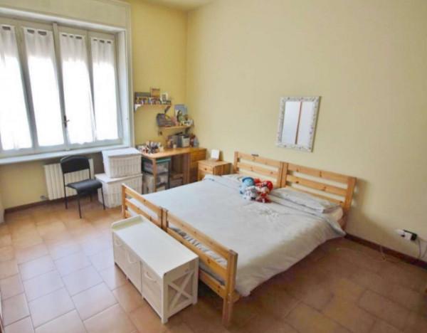 Appartamento in vendita a Lissone, 130 mq - Foto 15