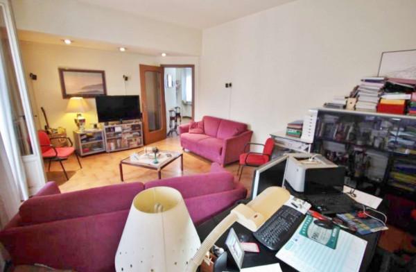 Appartamento in vendita a Lissone, 130 mq - Foto 11