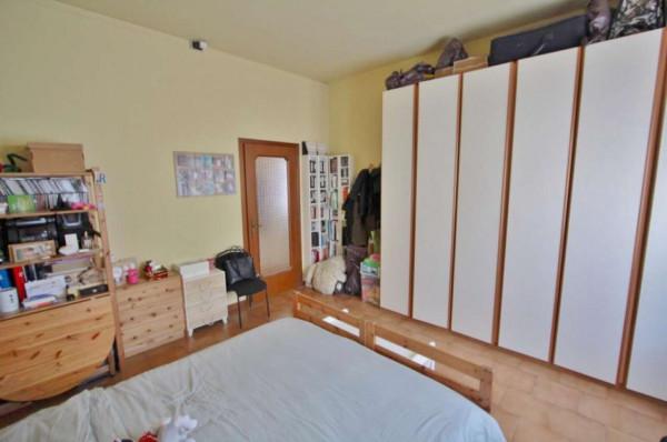 Appartamento in vendita a Lissone, 130 mq - Foto 3