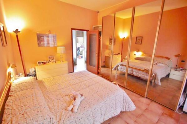 Appartamento in vendita a Lissone, 130 mq - Foto 16