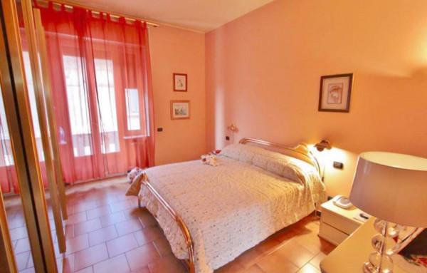Appartamento in vendita a Lissone, 130 mq - Foto 6