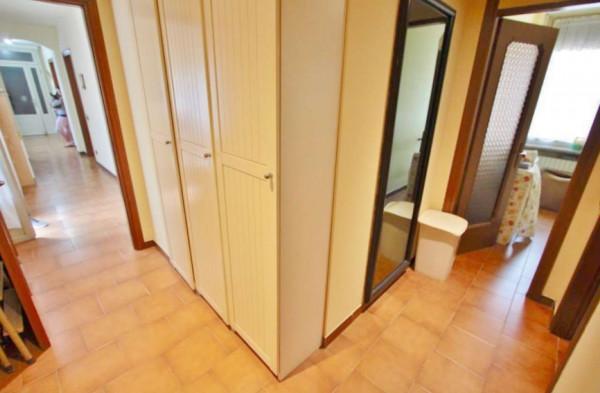 Appartamento in vendita a Lissone, 130 mq - Foto 7