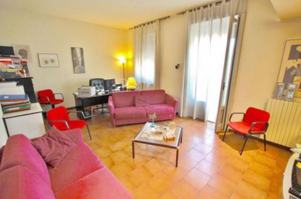 Appartamento in vendita a Lissone, 130 mq - Foto 19