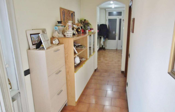 Appartamento in vendita a Lissone, 130 mq - Foto 10