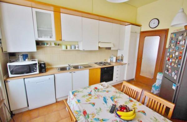 Appartamento in vendita a Lissone, 130 mq - Foto 18