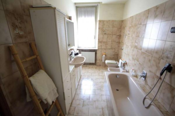 Appartamento in vendita a Lissone, 130 mq - Foto 13
