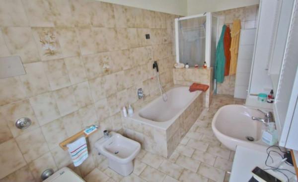 Appartamento in vendita a Lissone, 130 mq - Foto 9