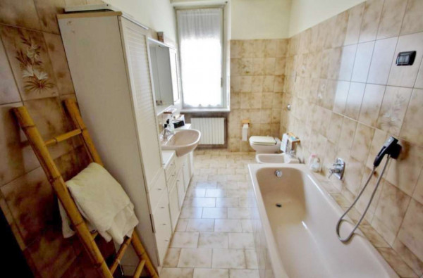 Appartamento in vendita a Lissone, 130 mq - Foto 8