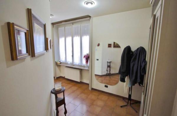 Appartamento in vendita a Lissone, 130 mq - Foto 14