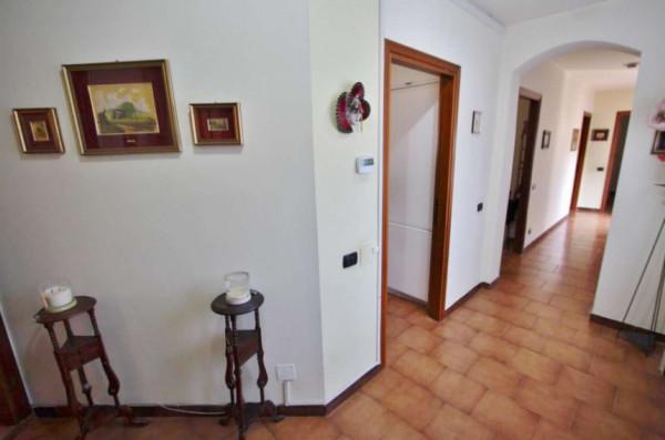Appartamento in vendita a Lissone, 130 mq - Foto 12