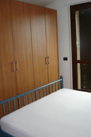 Appartamento in affitto a Cesate, Arredato, 63 mq - Foto 8