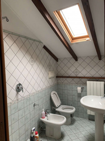 Casa indipendente in affitto a Cesate, Centro, Con giardino, 85 mq - Foto 2