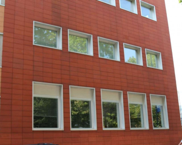 Ufficio in affitto a Milano, 1310 mq - Foto 9