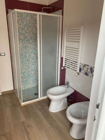 Appartamento in affitto a Volla, Via Petrarca, Con giardino, 160 mq - Foto 7