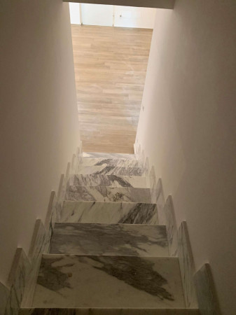 Appartamento in affitto a Volla, Via Petrarca, Con giardino, 160 mq - Foto 6