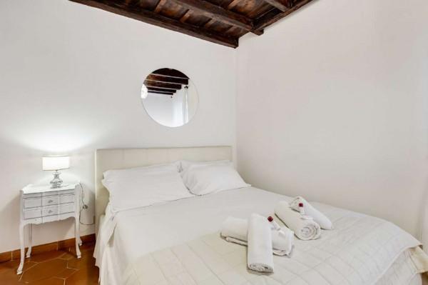 Appartamento in affitto a Roma, Piazza Navona, Arredato, 50 mq