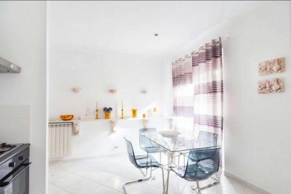 Appartamento in affitto a Roma, Via Vittorio Veneto, Arredato, 130 mq - Foto 7