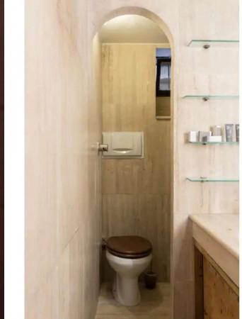 Appartamento in affitto a Roma, Trastevere, Arredato, 100 mq - Foto 4