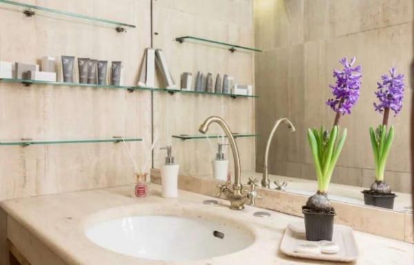 Appartamento in affitto a Roma, Trastevere, Arredato, 100 mq - Foto 3