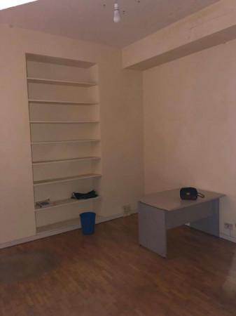 Ufficio in affitto a Roma, Repubblica, 28 mq