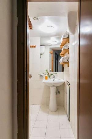 Appartamento in affitto a Roma, Trastevere, Arredato, 90 mq - Foto 4