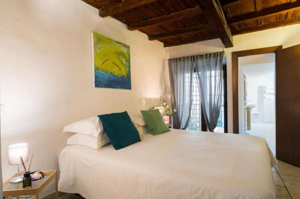 Appartamento in affitto a Roma, Trastevere, Arredato, 90 mq - Foto 9