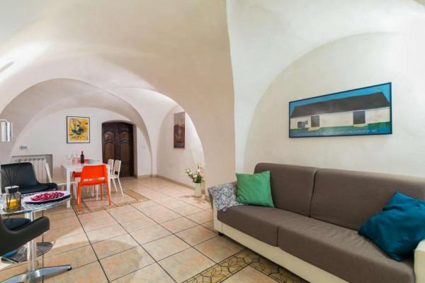 Appartamento in affitto a Roma, Trastevere, Arredato, 90 mq - Foto 8