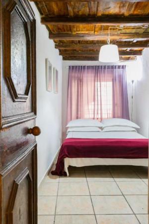 Appartamento in affitto a Roma, Trastevere, Arredato, 90 mq - Foto 5