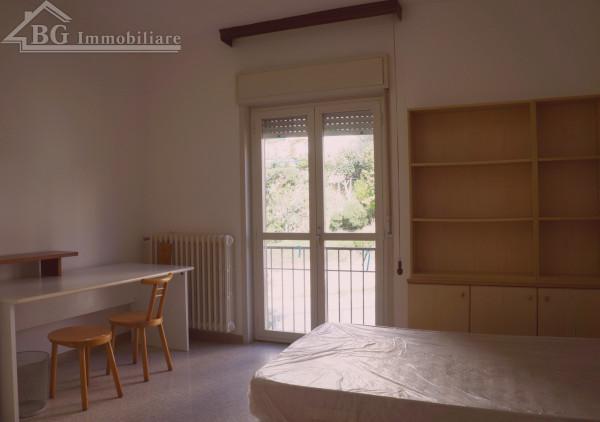 Appartamento in affitto a Perugia, Elce, 105 mq - Foto 6