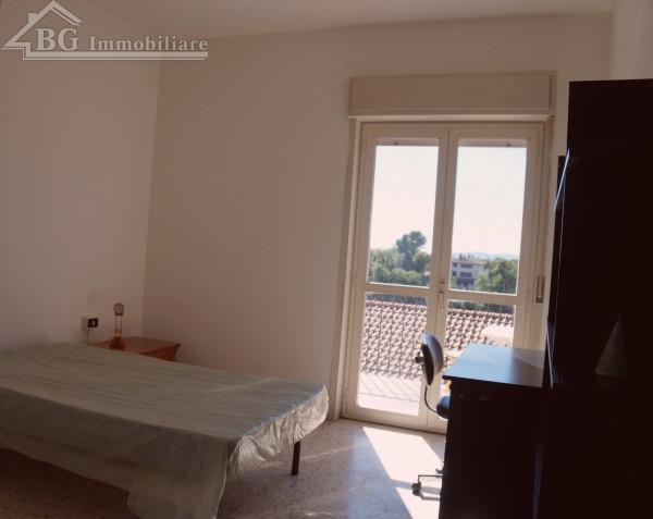 Appartamento in affitto a Perugia, Elce, 105 mq - Foto 11
